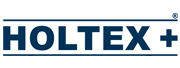 Holtex